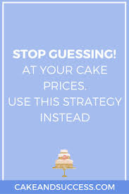 best 25 fondant cake prices ideas on pinterest cake servings