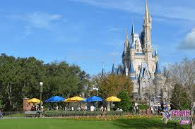 2016 disney vacation packages pixie vacations