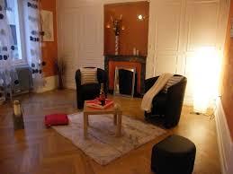 decoration maison bourgeoise valorisation d u0027une maison bourgeoise dans le beaujolais krys art