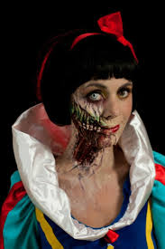 31 best zombie prom u0026 beauty queens images on pinterest prom