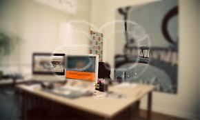 Website Development Company In Mumbai Carapace Website Designing U0026 Web Development Company In Mumbai