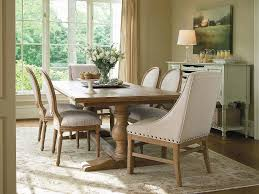 kitchen table furniture furniture farm style kitchen table with bench small farmhouse
