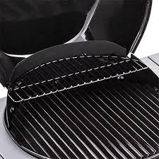 Char Broil Tru Infrared Electric Patio Bistro by Patio Bistro Electric Grill Char Broil