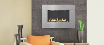 fireplace cool gas wall mount fireplace room design decor lovely