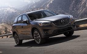 100 Mazda 8 2016 2016 Mazda Mpv 3 Generation Facelift