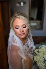 makeup artist school nashville nashville wedding hair makeup reviews for 118 hair makeup