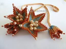 189 best beading 3d images on pinterest beading beadwork and