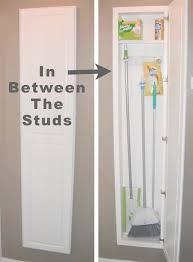 Hideaway Closet Doors Narrow Closet Doors Home Design
