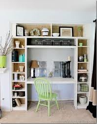 Fold Up Bookcase Easy To Make Obtain Two Ikea Billy Bookshelves And Nail Together