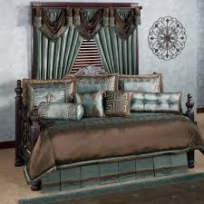bed u0026 bedding simply smoke grey daybed comforter sets for daybed