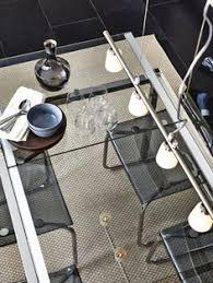 ikea glivarp extendable table salmi table glass chrome plated ikea glasses glass table and
