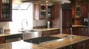 Kitchen Wall Colors With Cherry Cabinets Funology Lockable Filing Cabinet Tags File Cabinet Safe Hampton