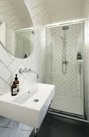studio bathroom ideas 1091 best bathrooms images on bathroom ideas room and