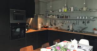cout installation cuisine ikea comment personnaliser sa cuisine ikea lili barbery
