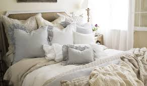 bedding set white shabby chic bedding truth shabby chic quilt