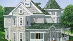 house plans with photos of interior luxamcc org