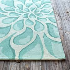 Area Rug Aqua Pink And Aqua Area Rug Worksheets Space