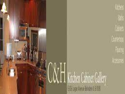 used kitchen cabinets craigslist chicago amazing 17 verstak