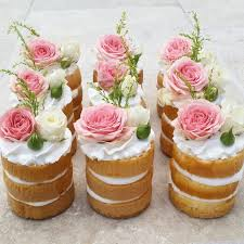 dessert ideas for baby shower best 25 tea baby showers ideas on pinterest baby tea tea party