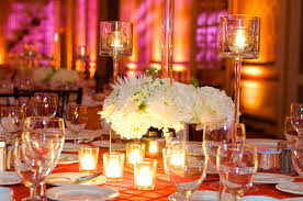 wedding planners innovative wedding reception planners do i need a wedding planner