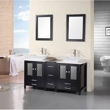 contemporary bathroom decorating ideas contemporary bathroom decorcontemporary bathroom decor ideas
