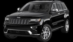 2014 jeep grand v8 2014 jeep grand summit 5 7l v8 4wd top auto magazine