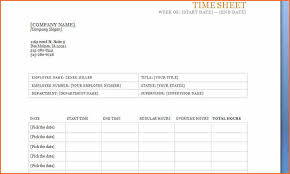 sample monthly timesheet weekly timesheet template 8 free