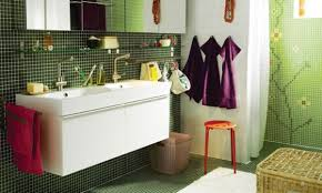 Ikea Godmorgon Vanity Ikea Godmorgon Vanity Bathroom Pinterest Vanities Sinks And