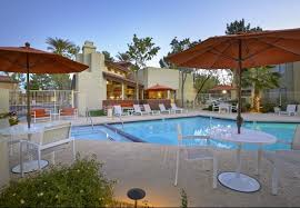 2 Bedroom Apartments In Chandler Az Apartments For Rent In Chandler Az Country Brook Apartment