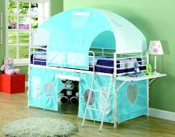 Bunk Bed Canopy Bunk Bed Canopy Tent For Bed Colors Princess Bunk Bed Canopy