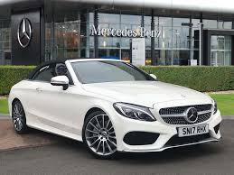 mercedes second cars mercedes and approved used mercedes mercedes
