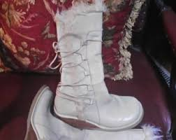 womens boots size 9 5 narrow frye mens belted harness boots size 9 5 narrow womens