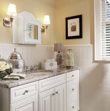 bathroom walls kitchen u0026 bath rx