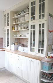 miniküche ikea die besten 25 ikea küche ideen auf küche ikea weiße