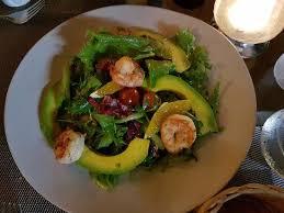 cuisine de saison olive cuisine de saison f b royal guide cambodia