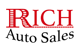 lexus is 250 for sale richmond va rich auto richmond va read consumer reviews browse used and