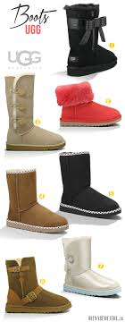 ugg warehouse sale montreal ugg warehouse sale montreal 2013 cheap watches mgc gas com