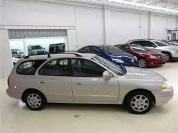 2000 hyundai elantra 2000 used hyundai elantra gls at luxury automax serving