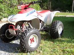 wts 1987 honda trx250x atv general buy sell trade forum surftalk