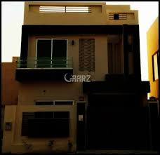 pura sale 4 marla house for sale in neka pura sialkot aarz pk