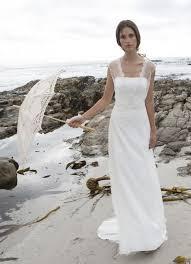 robes de mariã e vintage les 49 meilleures images du tableau robe de mariée sur