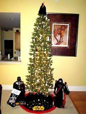 pre decorated tree ebay