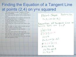type in an equation and get the answer