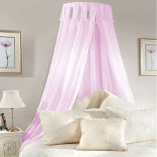 accessories 20 fascinating photos diy pink canopy for girls bed