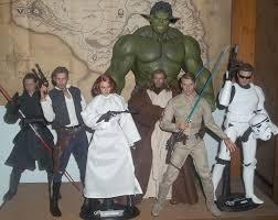 Lando Calrissian Halloween Costume Thought Starwars Halloween Costumes Avengers
