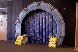 churcheventipedia stargate tunnel props