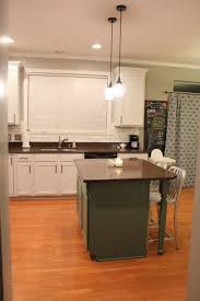nice mist grey color wooden crown molding for kitchen cabinets