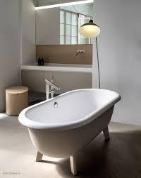 accessori vasca da bagno per anziani accessori vasca da bagno per anziani meglio di accessori vasca da