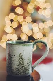 best 25 christmas mugs ideas on pinterest painted mugs holiday