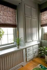 Prix Au M2 Veranda 69 Best Déco Images On Pinterest Extensions Kitchen And